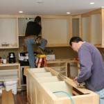 builders-crewe