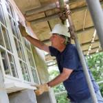 carpenters-crewe