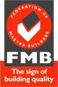 Expert Builders & Carpenters